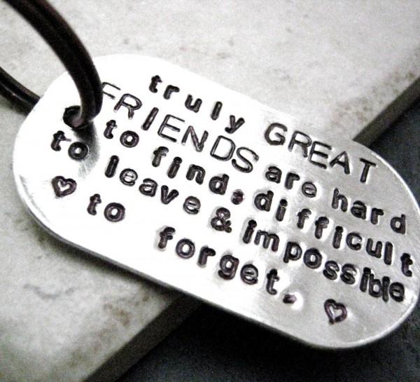 best friend quotes 000