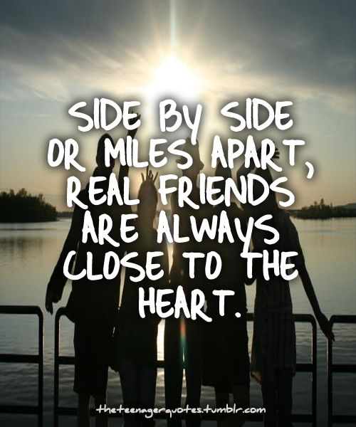 best friend quotes 05