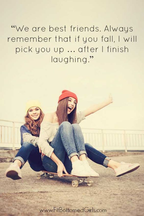 best friend quotes 06