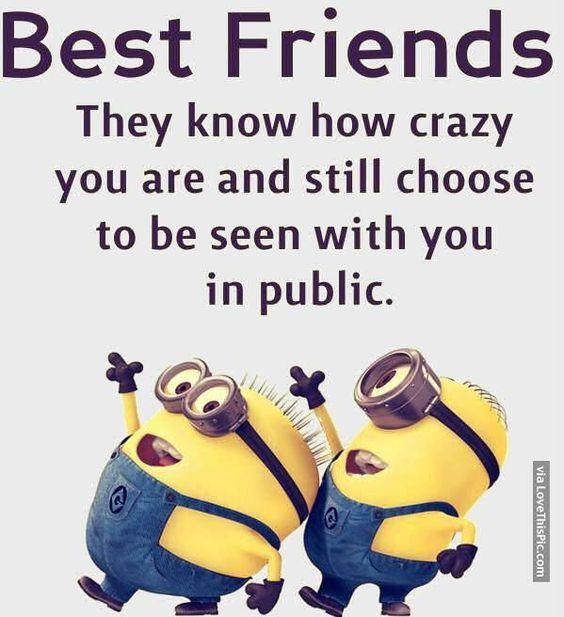best friend quotes 09
