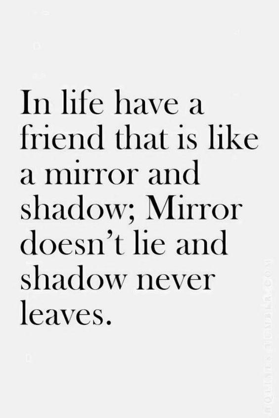 best friend quotes 11