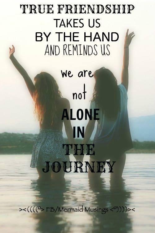 best friend quotes 12