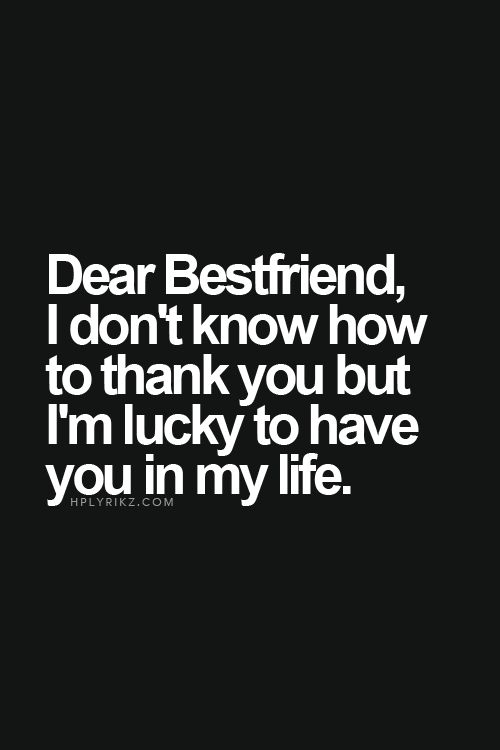 best friend quotes 14