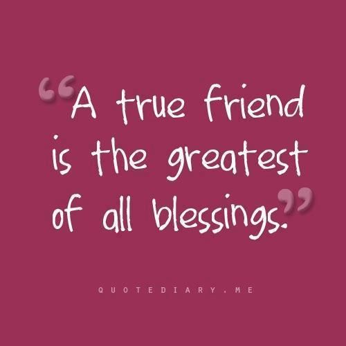 best friend quotes 15