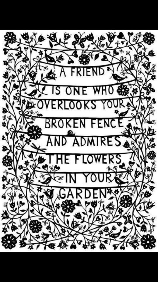 best friend quotes 20