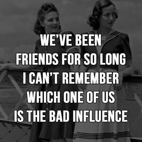 best friend quotes 21
