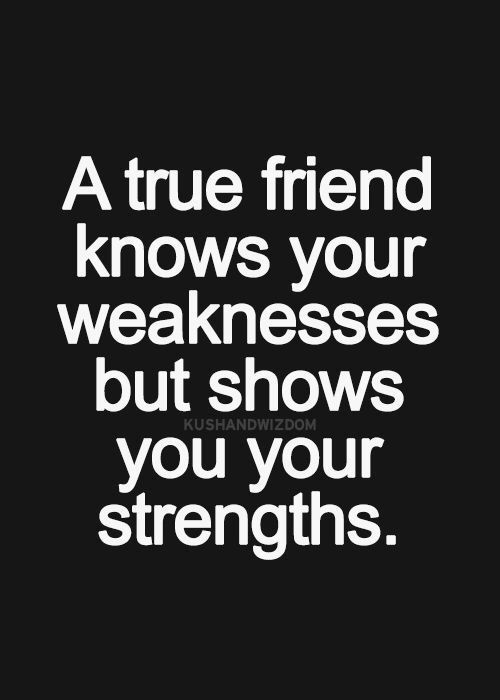 best friend quotes 2`1