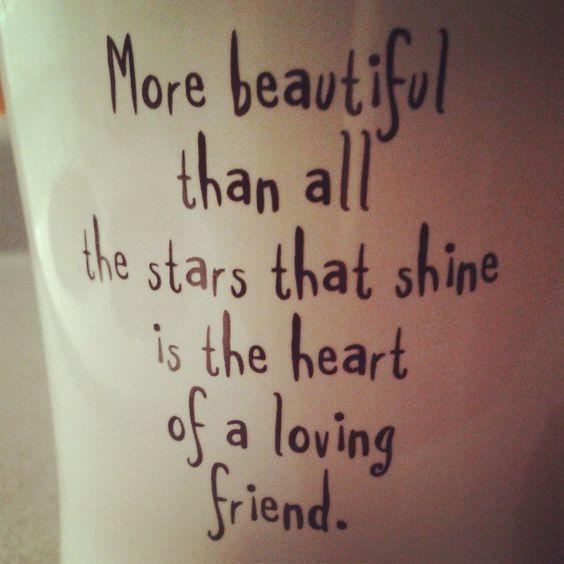 best friend quotes 22