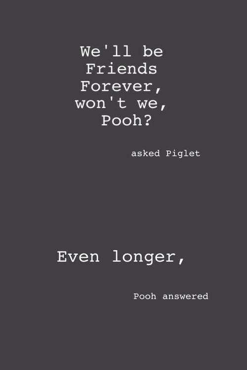 Good Friends Quotes | 50 Amazing Best Friend Quotes That Defines Bonding