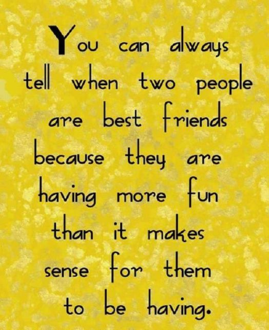funny-best-friend-quotes-32