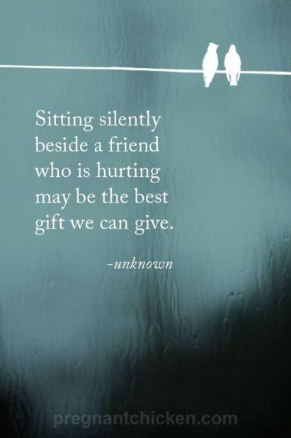 best friend quotes 28