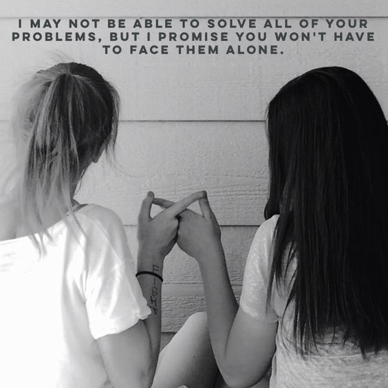 best friend quotes 3