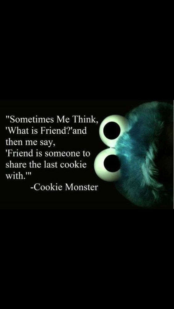 best friend quotes 32