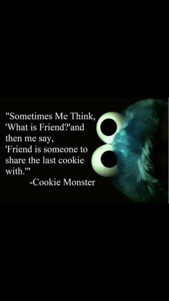 best friend quotes 32