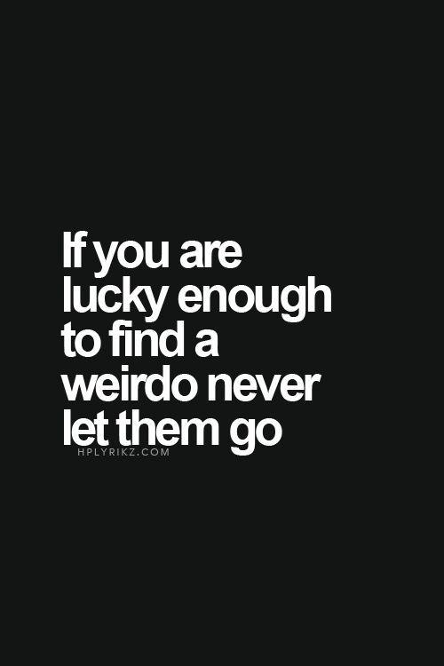 best friend quotes 4