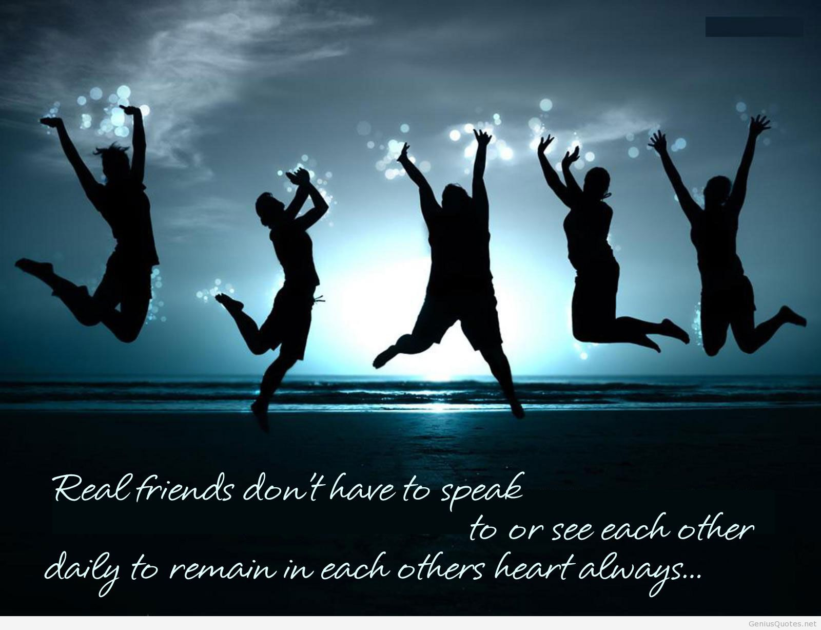 best friend quotes 48