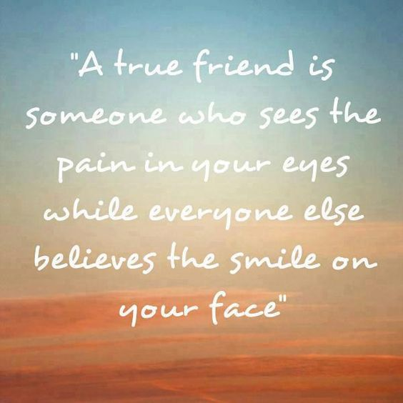 best friend quotes 5
