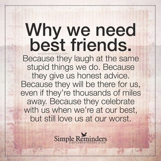best friend quotes 6