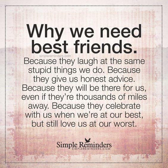 best friend quotes 6