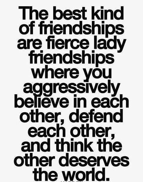 best friend quotes 7