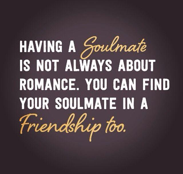 best-friend-quotes-36
