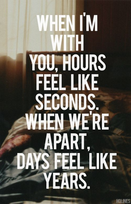 50 Sweetest Boyfriend Quotes To Impress Your Partner