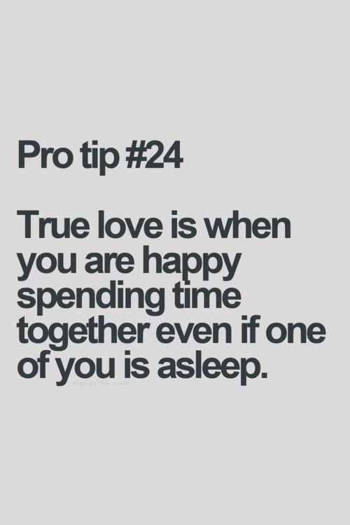 boyfriend quotes 14
