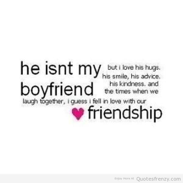 boyfriend quotes 22