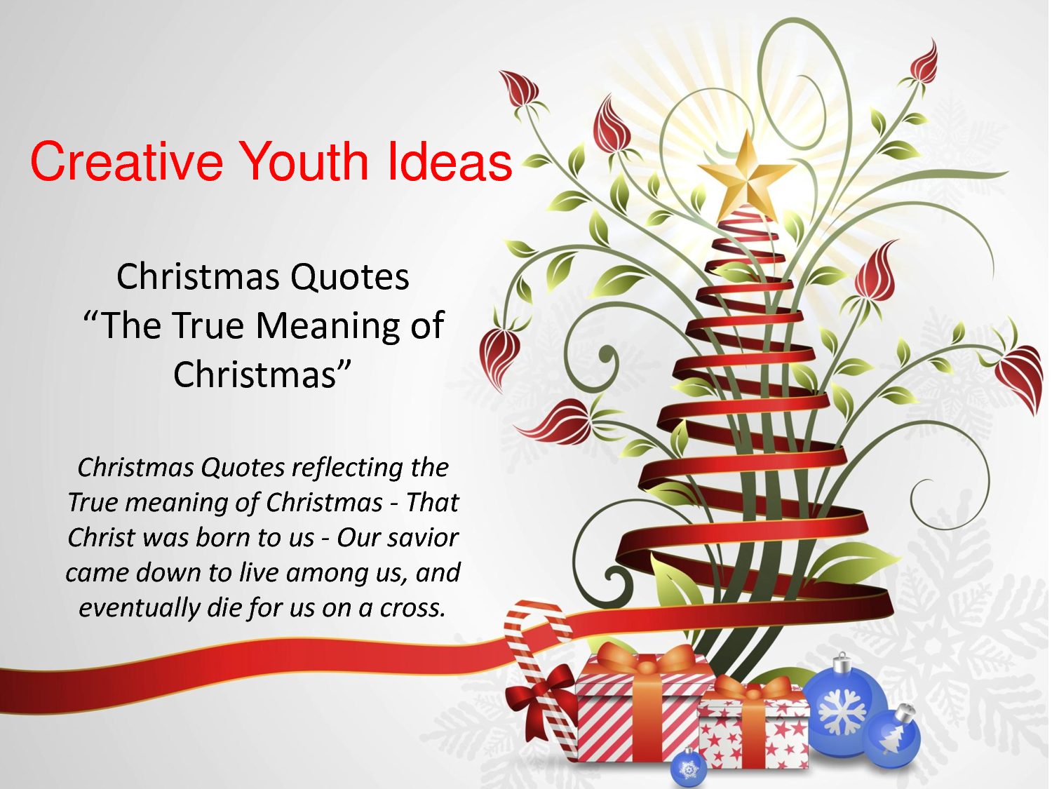 christmas quotes 14