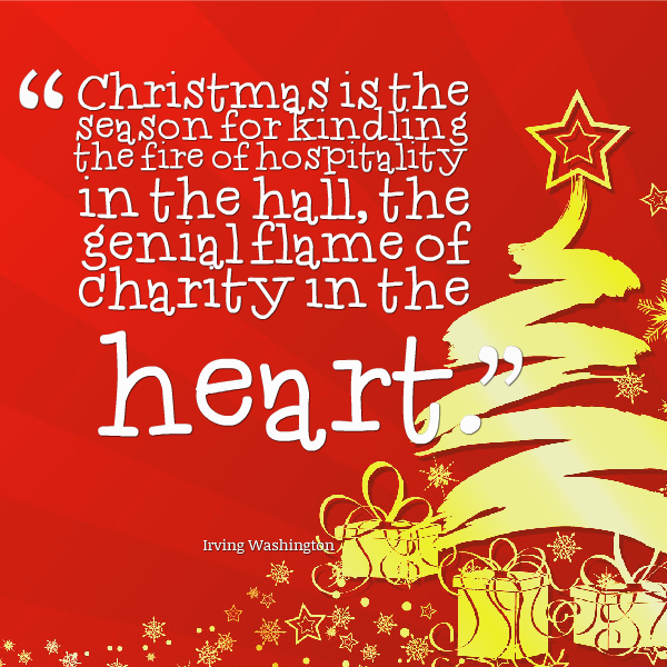 christmas quotes 16