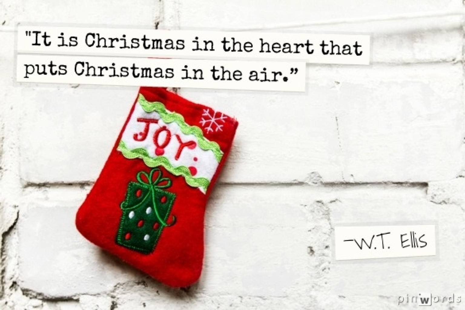 christmas quotes 18