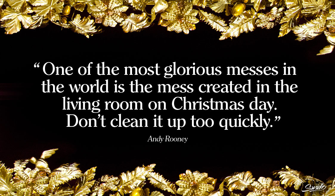 christmas quotes 21