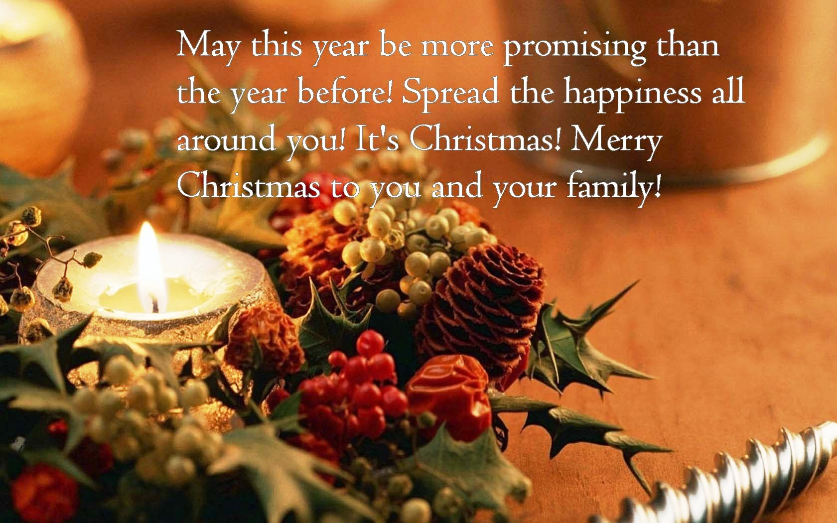 christmas quotes 22