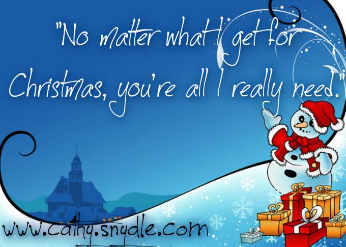 christmas quotes 26