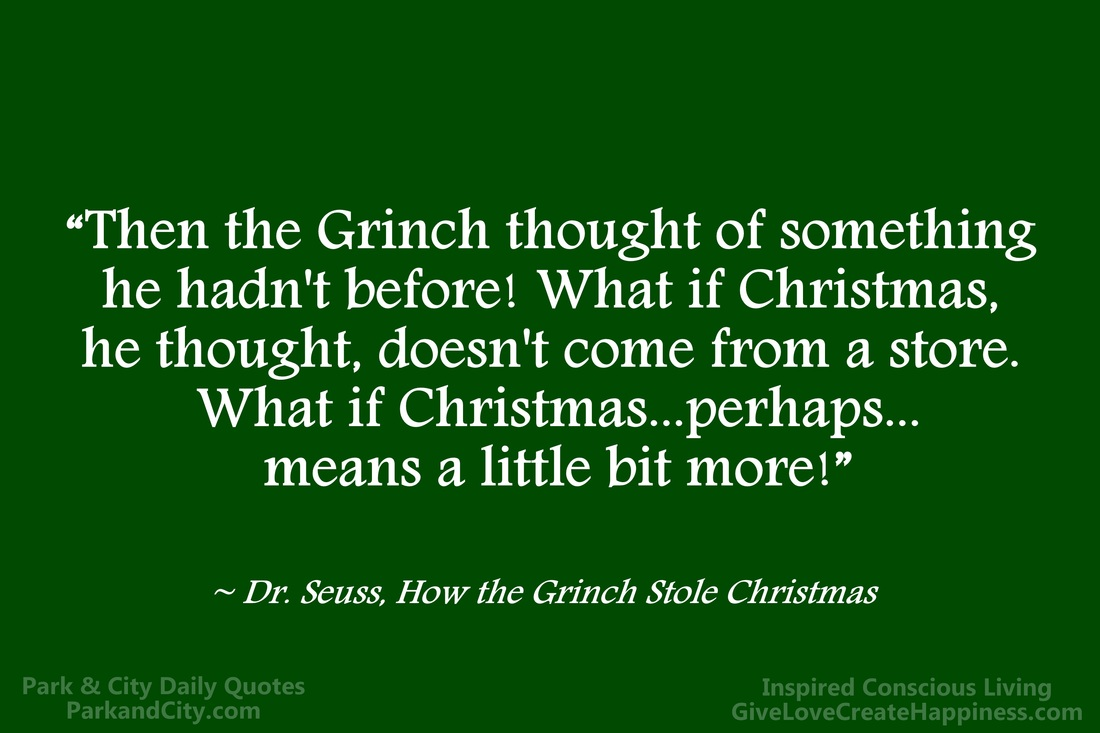 christmas quotes 30
