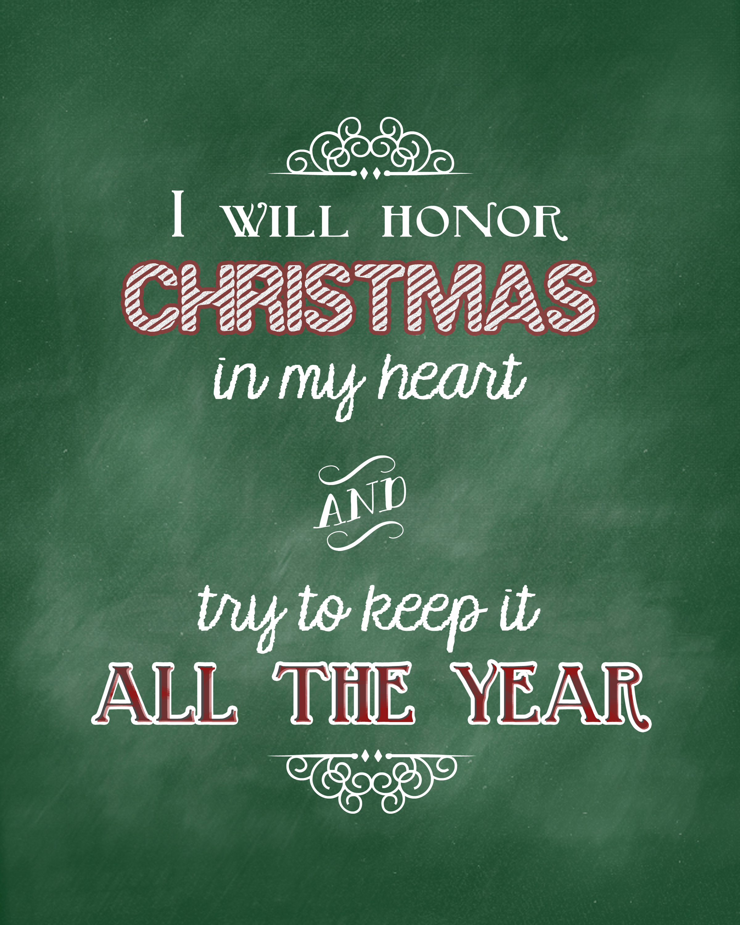christmas quotes 31