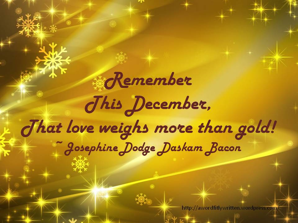 christmas quotes 34