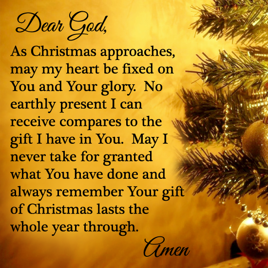 christmas quotes 35