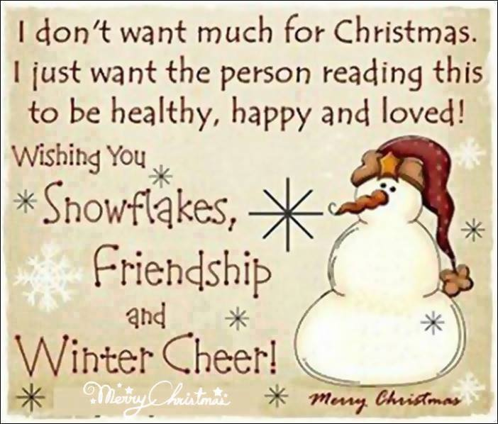 christmas quotes 36