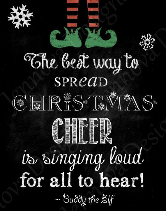 christmas quotes 38