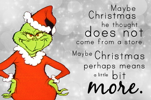 christmas quotes 41