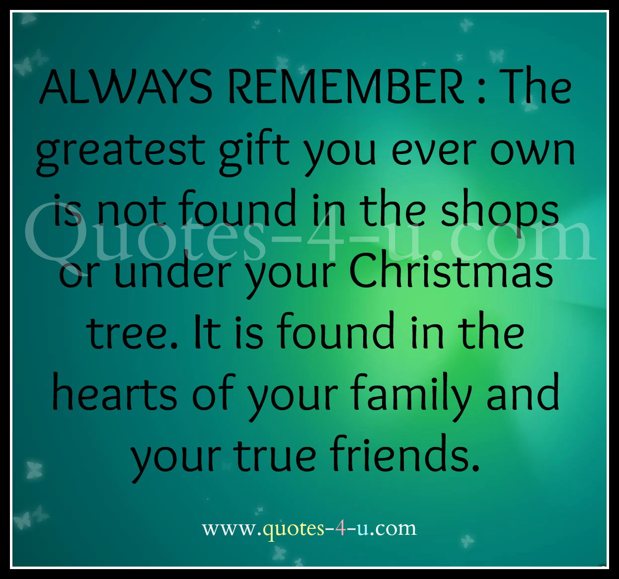 christmas quotes 44