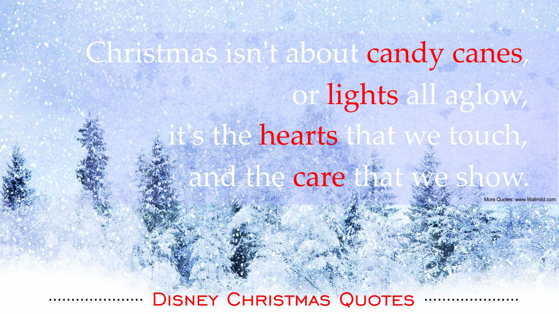 christmas quotes 45