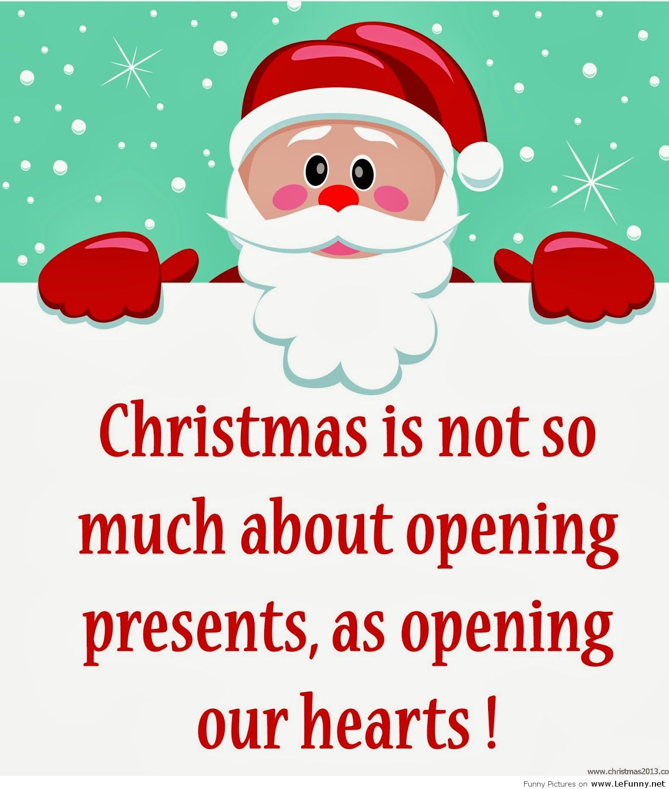 christmas quotes 5