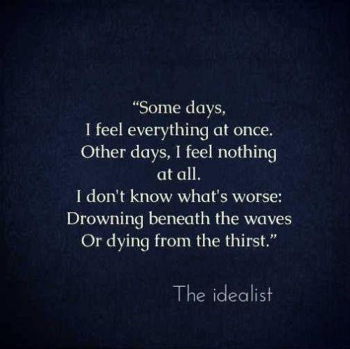 depression quotes 10