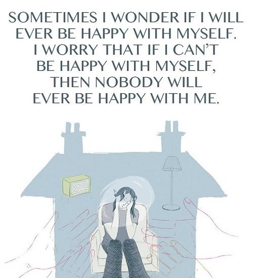 depression quotes 15