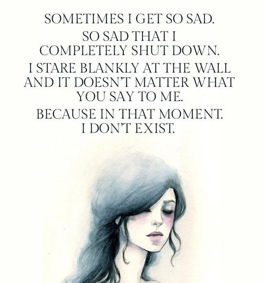 depression quotes 16