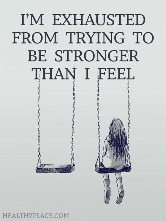 depression quotes 21