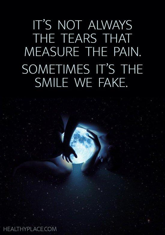 depression quotes 22