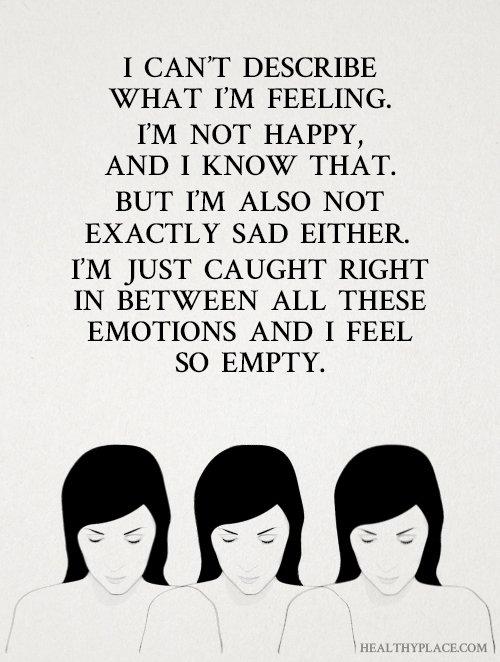 depression quotes 24